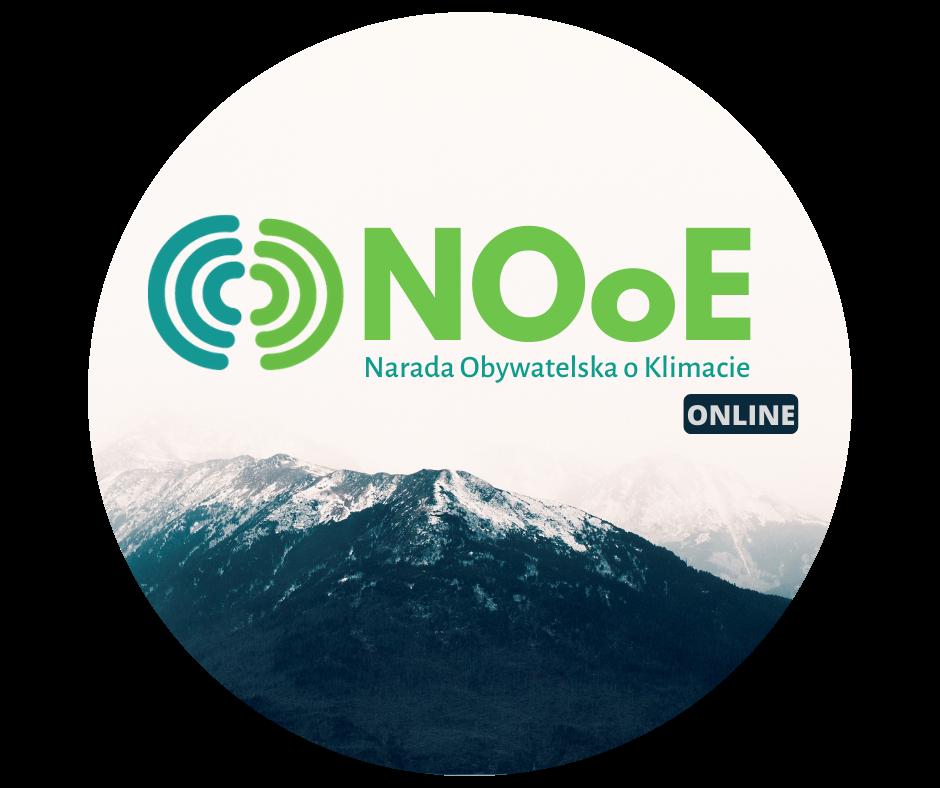 NOoE Online